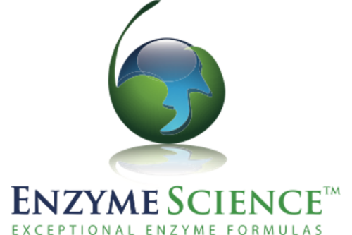 Enzyme+Science+logo.png