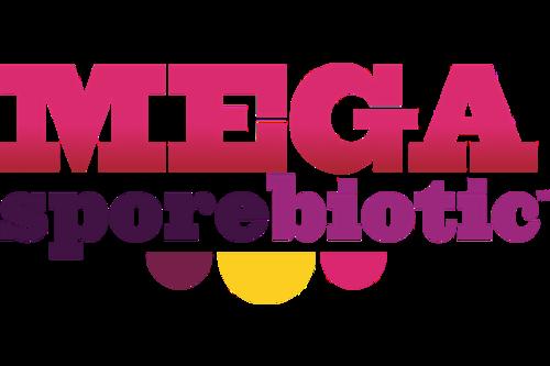MegaSpore+Biotic.png