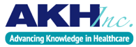 CME Credit Provided by AKH Inc., Advancing Knowledge in Healthcare Physicians