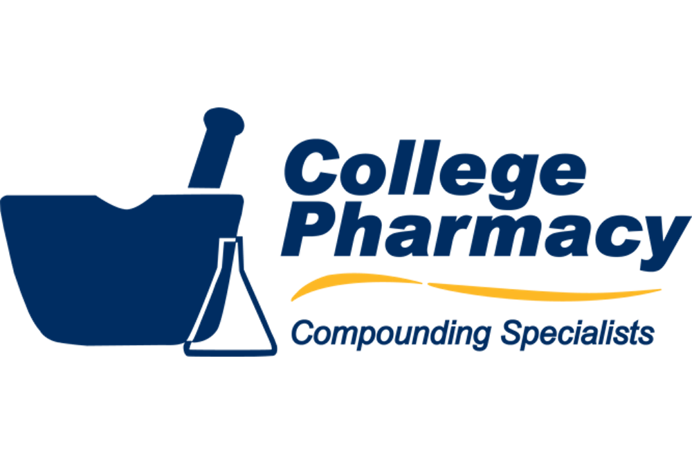 College Pharmacy.png