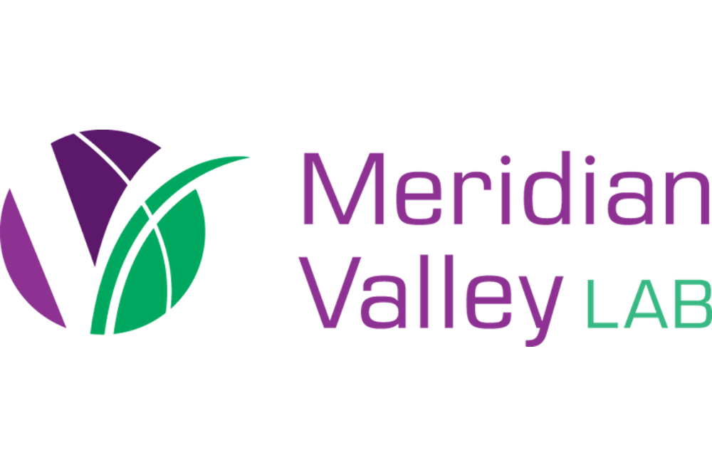 logo-Meridian-Valley-Lab.png