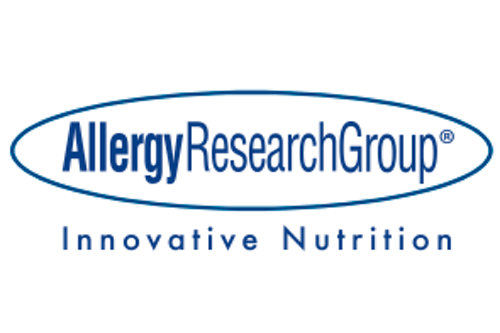 AllergyResearch.png