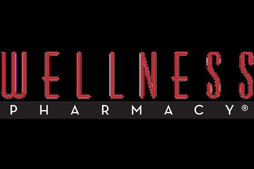 WellnessPharmacyLogo.png