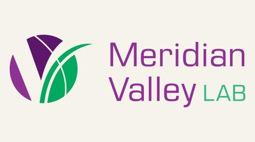 meridian-valley-lab.png