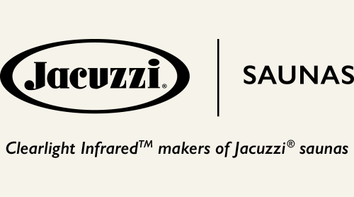 jacuzzi.png