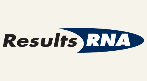 results-rna.png