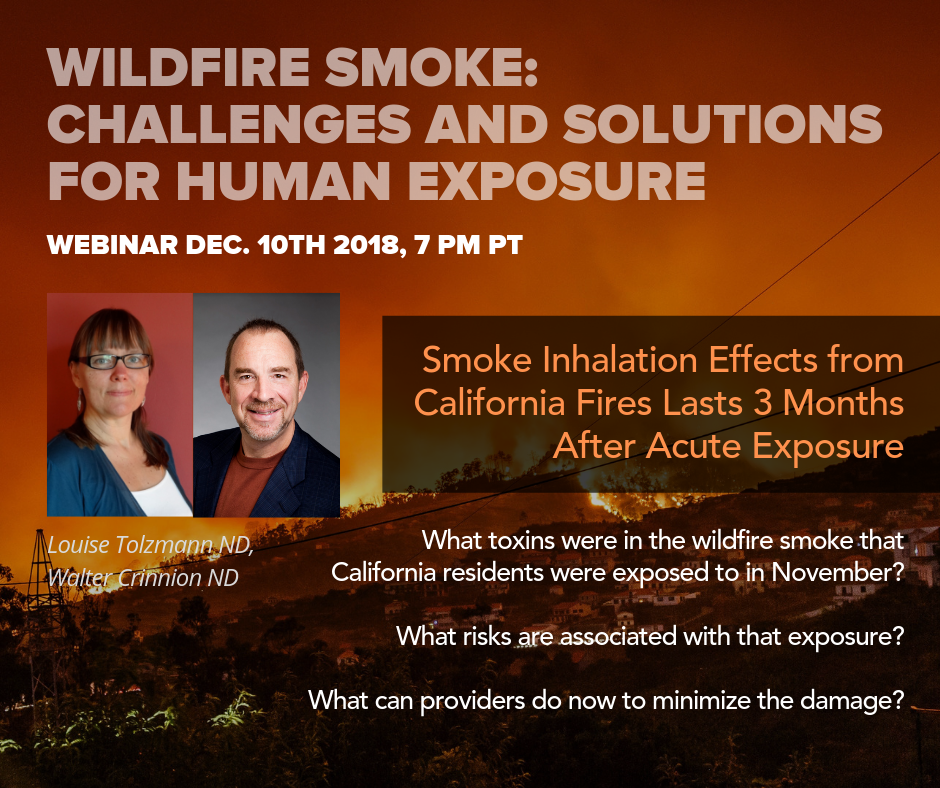WILDFIRE SMOKE image speakers-hillside-fire-2 (1).png