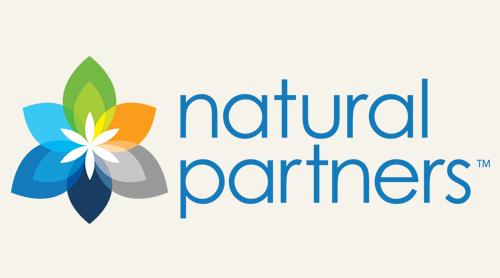 natural-partners.png