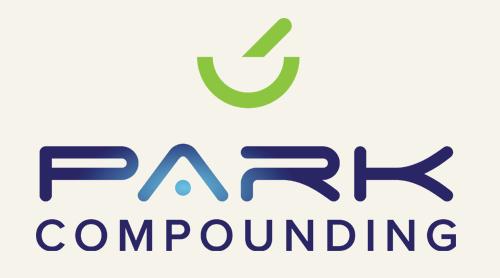 park-compounding.png