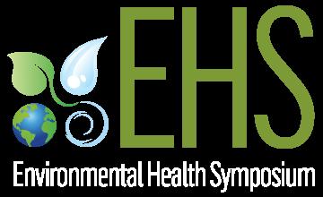 Environmental Health Symposium