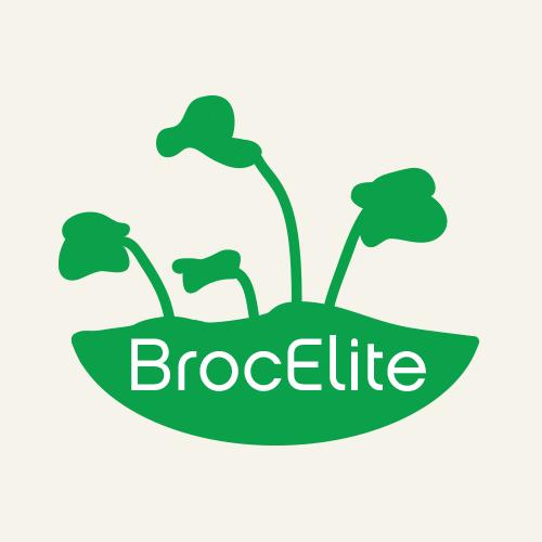 brocelite.png