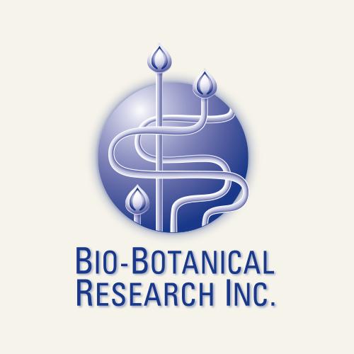 bio-botanical.png