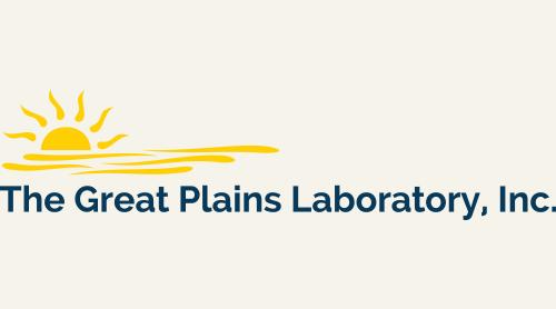 great-plains.png