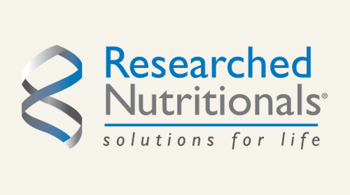 researched-nutritionals.png