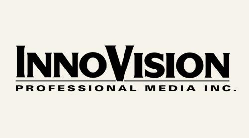 innovisionhm.png