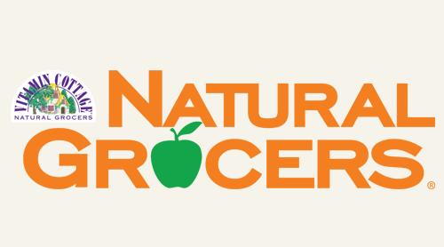 natural-grocers.png