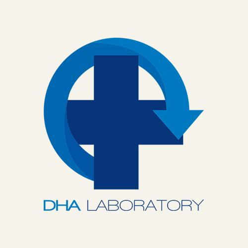 dha-labratory.png