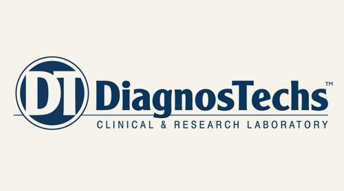 diagnos-techs.png