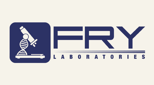 fry-labs.png