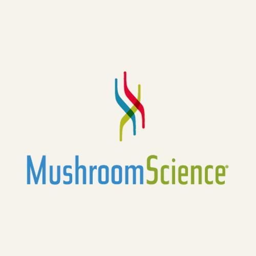mushroom-science.png