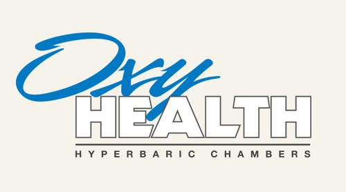 oxy-health.png