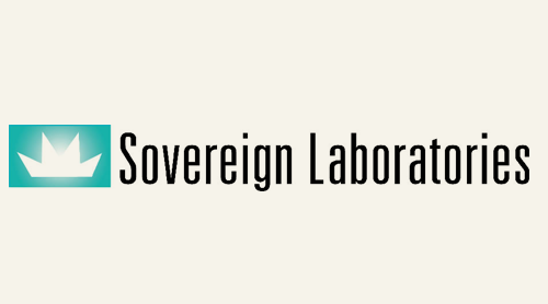 sovereign-labs.png