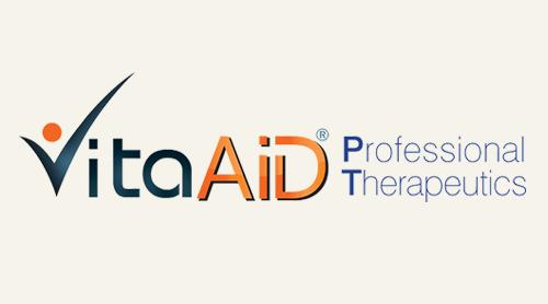 vita-aid.png