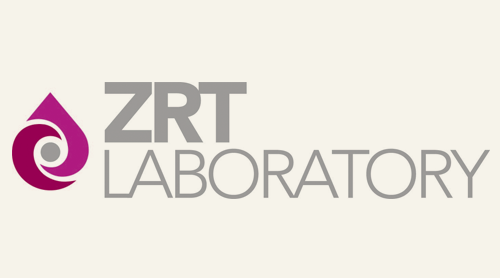 zrt-labs.png