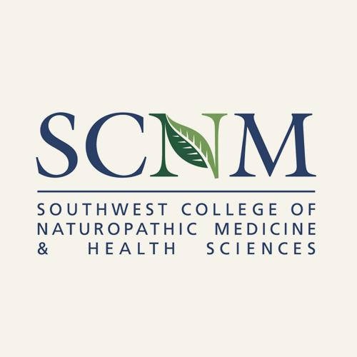 scnm-logo.png