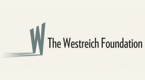 westreich-foundation.png