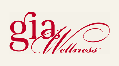 gia-wellness.png