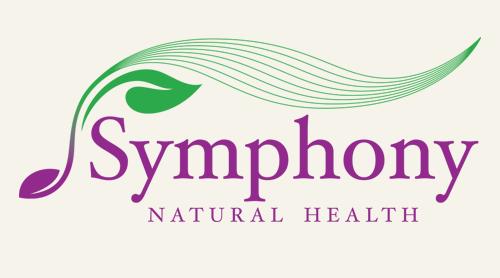 symphony-natural-health.png