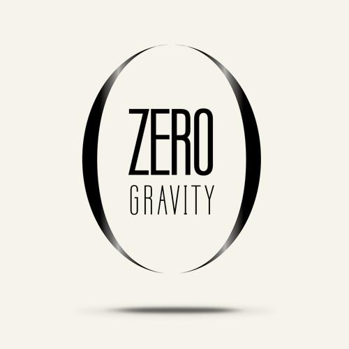 zero-gravity.png
