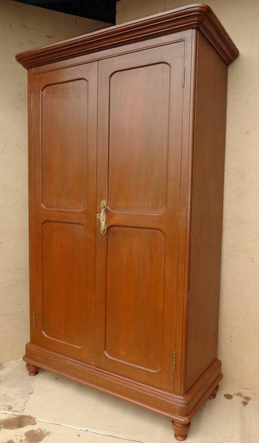 Large Armoire MMN188.jpg