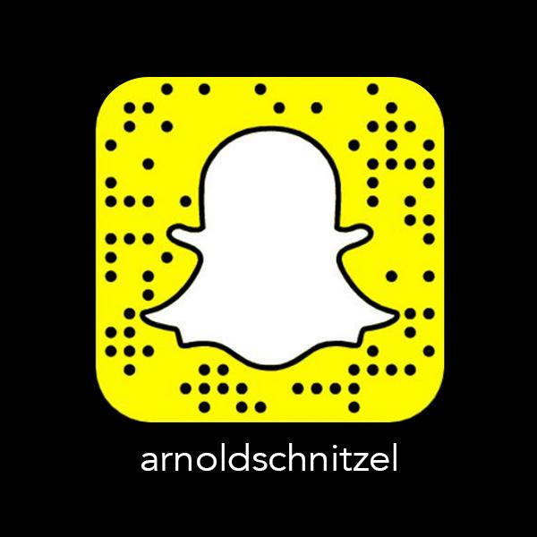 Arnold_Schwarzenegger_Snapchat_Snapcode_famous