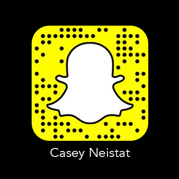 caseyneistat_famous_celebrity_snapchat_snapcode