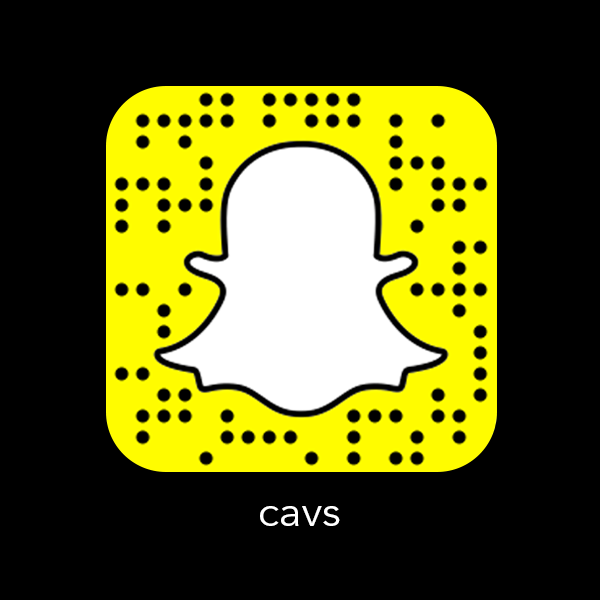 Cleveland_Cavaliers_Snapchat_Snapcode_Username