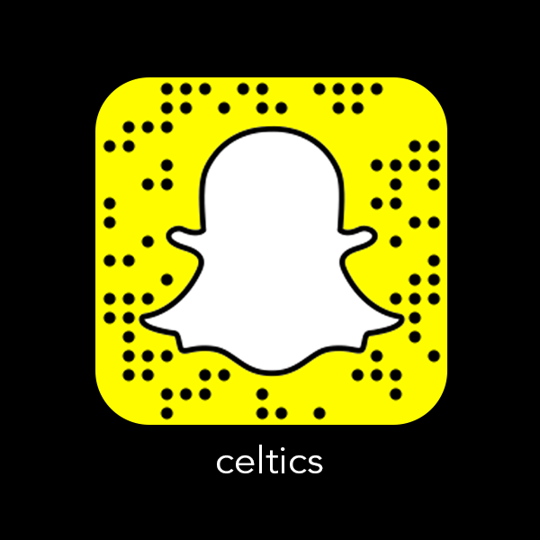 Boston_Celtic_snapchat_Snapcode_Username