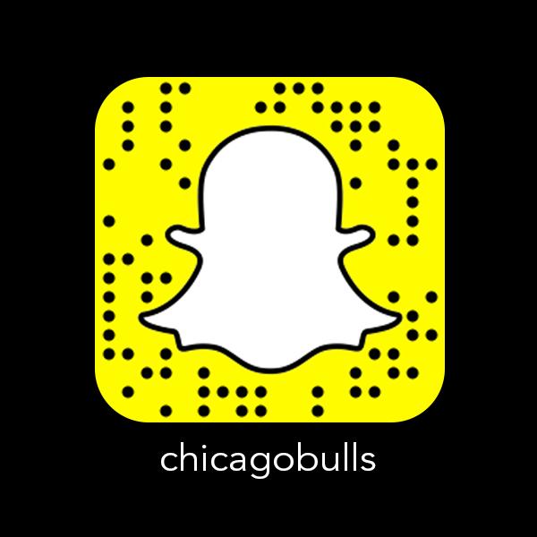 Chicago_Bulls_snapchat_Snapcode_Username