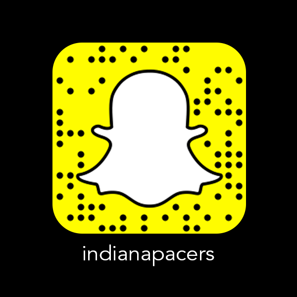 Indiana_Pacers_snapchat_Snapcode_Username