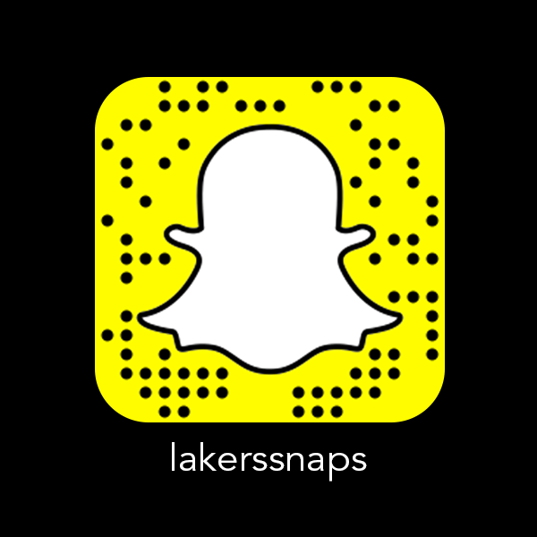 Los_Angeles_Lakers_snapchat_Snapcode_Username