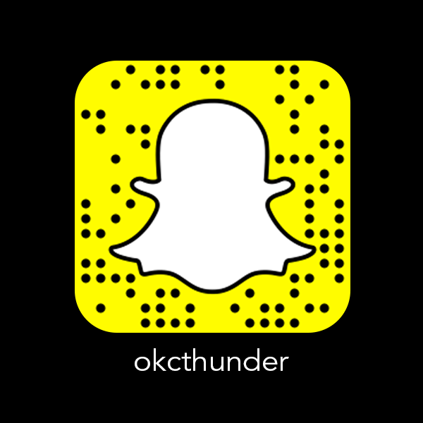 Oklahoma_City_Thunder_snapchat_Snapcode_Username