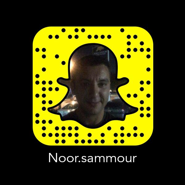 snapcode_Noor_sammour_snapchat.png