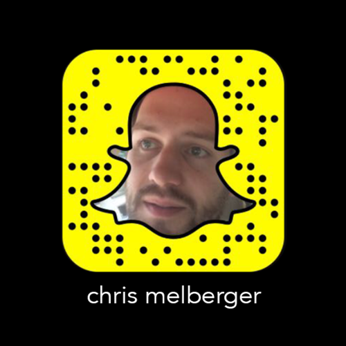 chris melberger.png