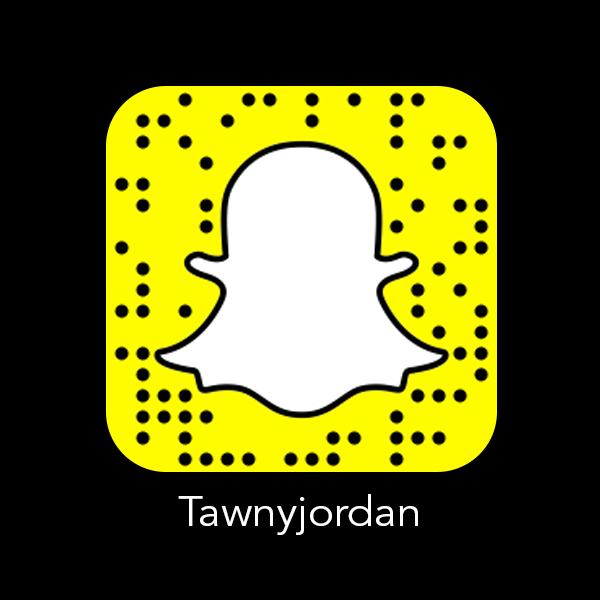snapcode_Tawnyjordan_snapchat.png