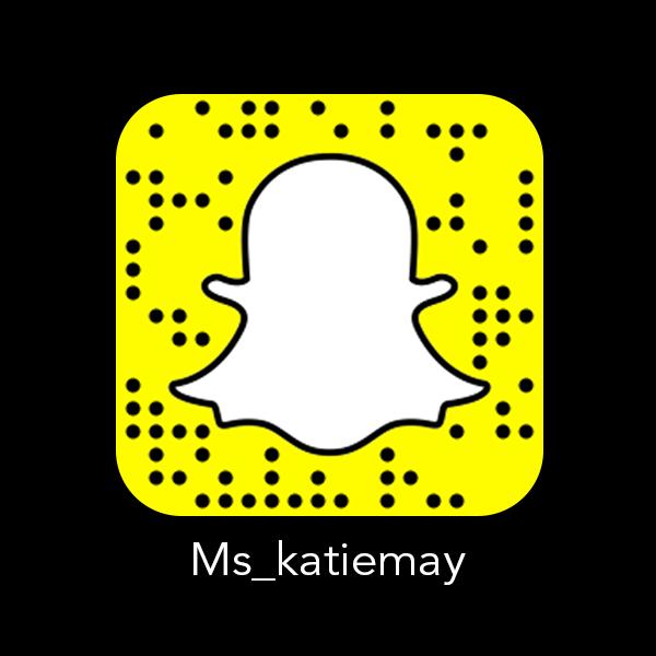 snapcode_Ms_katiemay_snapchat.png