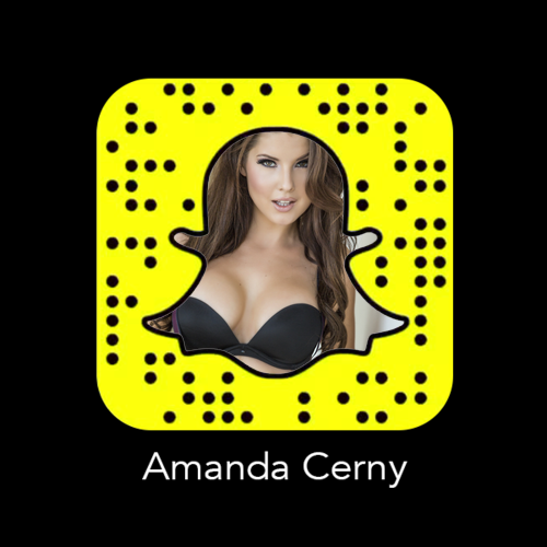 Amanda_Cerny_Celebrity_Snapcode_Snapchat+copy.png