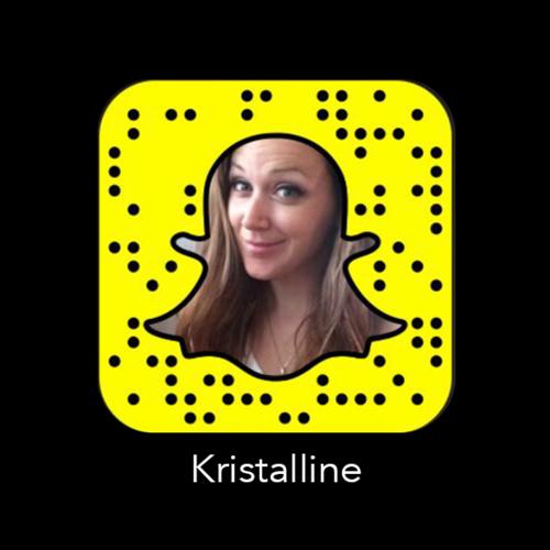 SayHOP_Snapchat_snapcode