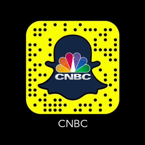 CNBC_Snapchat_Account_Snapcodes