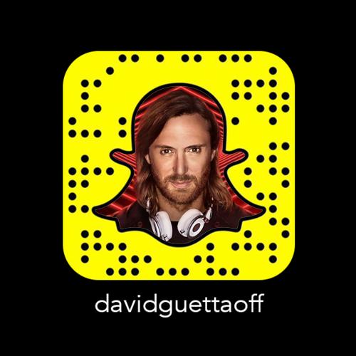 david_guetta_snapchat_snapcode.png